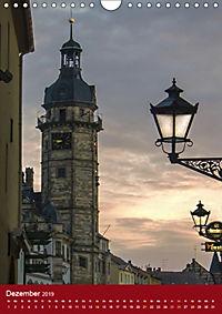 Altenburg - Thüringens Perle im Städtedreieck (Wandkalender 2019 DIN A4 hoch) - Produktdetailbild 12