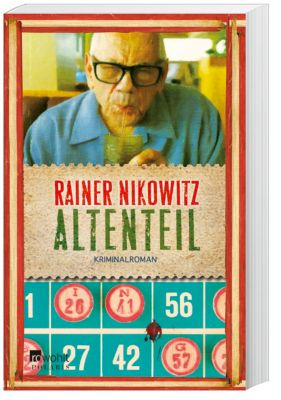 Altenteil, Rainer Nikowitz