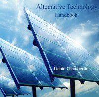 Alternative Technology Handbook, Linnie Chamberlin