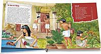 Altes Ägypten - Produktdetailbild 2