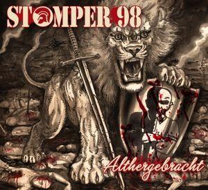 Althergebracht (Red Vinyl), Stomper 98