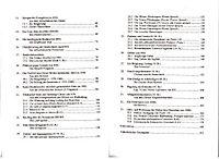 Althochdeutsche Literatur - Produktdetailbild 2