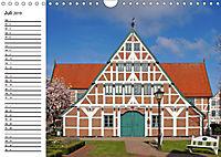 Altländer Fachwerkhäuser (Wandkalender 2019 DIN A4 quer) - Produktdetailbild 7