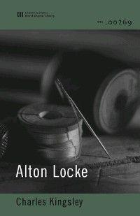 Alton Locke (World Digital Library), Charles Kingsley