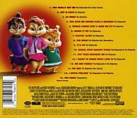 Alvin And The Chipmunks 2 - Produktdetailbild 1