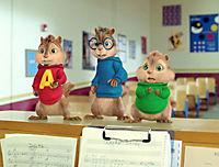 Alvin und die Chipmunks 2 - Produktdetailbild 10