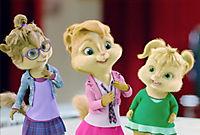 Alvin und die Chipmunks 2 - Produktdetailbild 8
