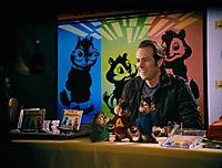 Alvin und die Chipmunks - Der Film - Produktdetailbild 2