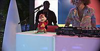 Alvin und die Chipmunks: Road Chip - Produktdetailbild 2
