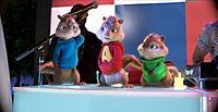 Alvin und die Chipmunks: Road Chip - Produktdetailbild 3
