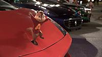 Alvin und die Chipmunks: Road Chip - Produktdetailbild 5