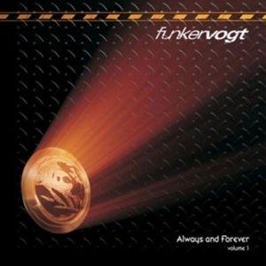 Always And Forever Vol. 1, Funker Vogt