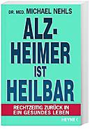 Alzheimer ist heilbar