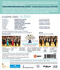 Alzira - Produktdetailbild 1
