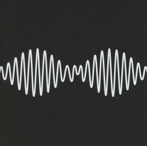 AM, Arctic Monkeys