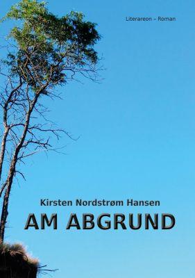 Am Abgrund, Kirsten Nordstrøm Hansen