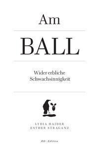 Am Ball -  pdf epub