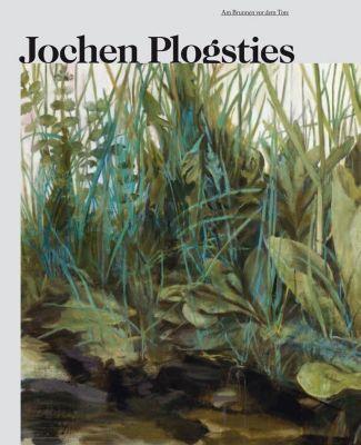 Am Brunnen vor dem  Tore, Jochen Plogsties