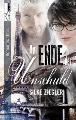 Am Ende der Unschuld, Silke Ziegler