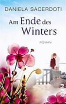 Am Ende des Winters