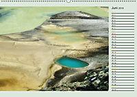 Am Großglockner - Planer (Wandkalender 2019 DIN A2 quer) - Produktdetailbild 6