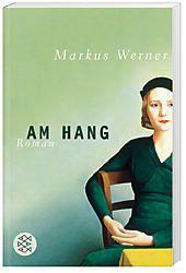 Am Hang, Markus Werner