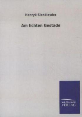 Am lichten Gestade - Henryk Sienkiewicz pdf epub