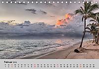 Am Meer. Sehnsucht Wasser (Tischkalender 2019 DIN A5 quer) - Produktdetailbild 2