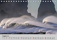 Am Meer. Sehnsucht Wasser (Tischkalender 2019 DIN A5 quer) - Produktdetailbild 8