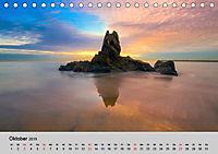 Am Meer. Sehnsucht Wasser (Tischkalender 2019 DIN A5 quer) - Produktdetailbild 10