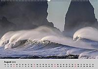 Am Meer. Sehnsucht Wasser (Wandkalender 2019 DIN A2 quer) - Produktdetailbild 8
