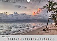 Am Meer. Sehnsucht Wasser (Wandkalender 2019 DIN A4 quer) - Produktdetailbild 2