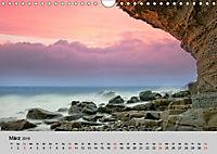 Am Meer. Sehnsucht Wasser (Wandkalender 2019 DIN A4 quer) - Produktdetailbild 3