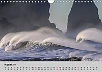 Am Meer. Sehnsucht Wasser (Wandkalender 2019 DIN A4 quer) - Produktdetailbild 8