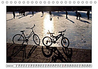 Am Niederrhein. Der Altkreis Moers (Tischkalender 2019 DIN A5 quer) - Produktdetailbild 1