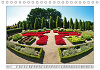 Am Niederrhein. Der Altkreis Moers (Tischkalender 2019 DIN A5 quer) - Produktdetailbild 5