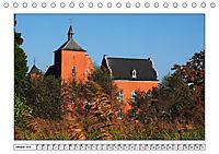 Am Niederrhein. Der Altkreis Moers (Tischkalender 2019 DIN A5 quer) - Produktdetailbild 10