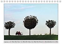 Am Niederrhein. Der Altkreis Moers (Tischkalender 2019 DIN A5 quer) - Produktdetailbild 9