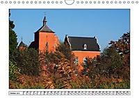 Am Niederrhein. Der Altkreis Moers (Wandkalender 2019 DIN A4 quer) - Produktdetailbild 10