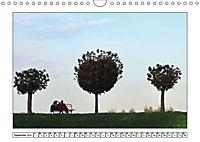 Am Niederrhein. Der Altkreis Moers (Wandkalender 2019 DIN A4 quer) - Produktdetailbild 9