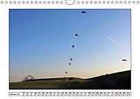 Am Niederrhein. Der Altkreis Moers (Wandkalender 2019 DIN A4 quer) - Produktdetailbild 2
