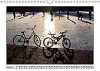 Am Niederrhein. Der Altkreis Moers (Wandkalender 2019 DIN A4 quer) - Produktdetailbild 1