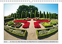 Am Niederrhein. Der Altkreis Moers (Wandkalender 2019 DIN A4 quer) - Produktdetailbild 5