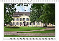 Am Niederrhein. Der Altkreis Moers (Wandkalender 2019 DIN A4 quer) - Produktdetailbild 7