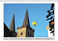 Am Niederrhein. Der Altkreis Moers (Wandkalender 2019 DIN A4 quer) - Produktdetailbild 8
