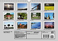 Am Niederrhein. Der Altkreis Moers (Wandkalender 2019 DIN A4 quer) - Produktdetailbild 13