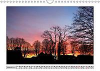 Am Niederrhein. Der Altkreis Moers (Wandkalender 2019 DIN A4 quer) - Produktdetailbild 12
