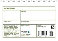 Am Seerosenteich (Tischkalender 2019 DIN A5 quer) - Produktdetailbild 13