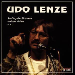 Am Tag des Namens meines Vaters, Udo Lenze