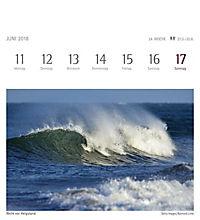 Am Wasser 2018 - Produktdetailbild 7